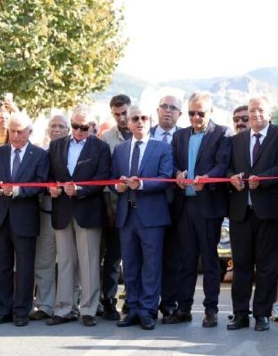 İstanbul'da Hatay Günleri Tanıtım Programı gerçekleştirildi