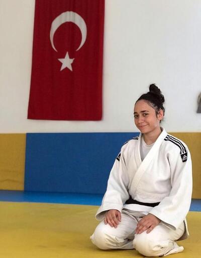 Osmangazili judocu Balkan Şampiyonası'nda mücadele edecek