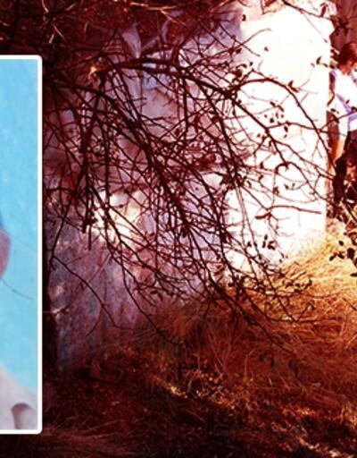 Bodrum'da şüpheli ölüm