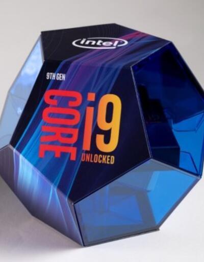 Intel i9-10900X aldığı puanlar ile iştah kabartıyor!