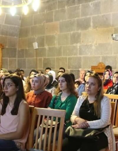 KAYMEK'ten sağlık semineri