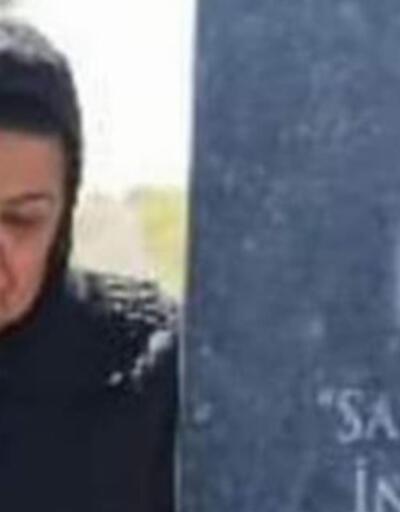 Neşet Ertaş'ın kardeşi trafik kazasında hayatını kaybetti
