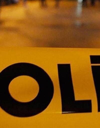 İstanbul'da dehşet! Ailesini öldürdü