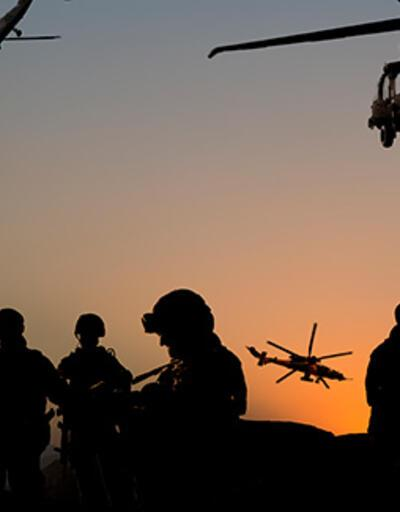 ABD Savunma Bakanı açıkladı: Trump, Suudi Arabistan'a asker gönderiyor