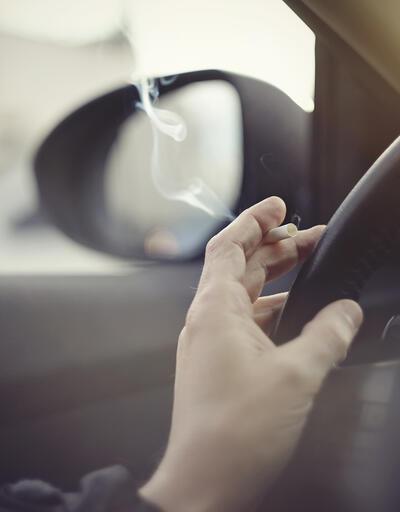 Nargile ve arabada sigara yasaklandı mı? Erdoğan'ndan önemli açıklama