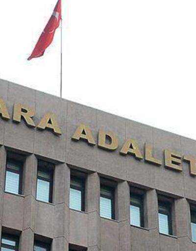 """Başsavcılıktan """"Demirtaş ve Yüksekdağ"""" açıklaması"""