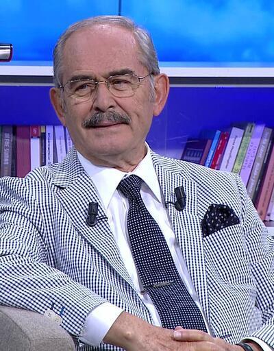 Büyükerşen CHP'nin cumhurbaşkanı adayı olur mu?