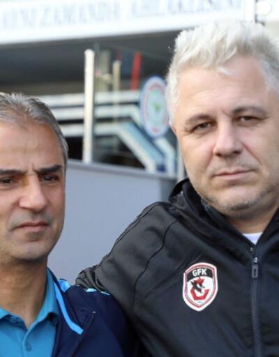 Sumudica'dan ilginç Beşiktaş sözleri