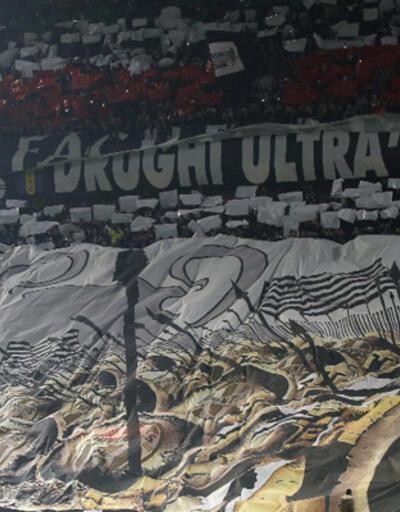 İtalyan holiganlardan iç savaş tehdidi!