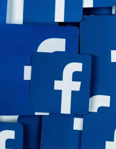 Son dakika: Türkiye'den Facebook'a 1 milyon 600 bin liralık ceza