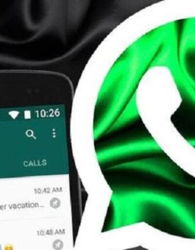WhatApp'a Facebook ile ortak paylaşım özelliği geliyor!