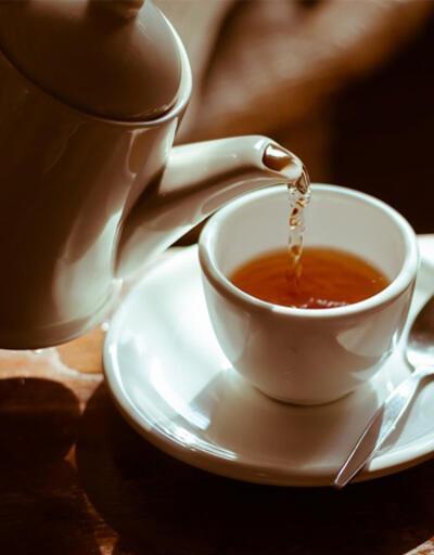 Çayı sakın böyle demlemeyin!