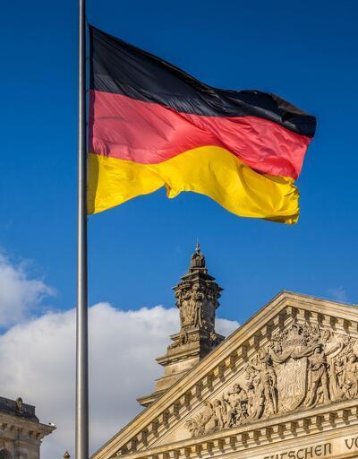 Almanya'da 2030'a kadar 200 bin personel alacak
