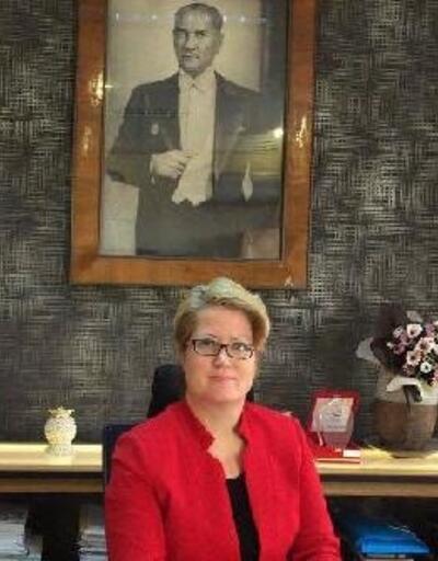 Kırklareli Halk Sağlığı Müdürü Dr. Cerit: Alzheimer hastalığını yavaşlatmak elimizde