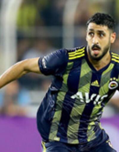 Tolga'dan Galatasaray çıkışı