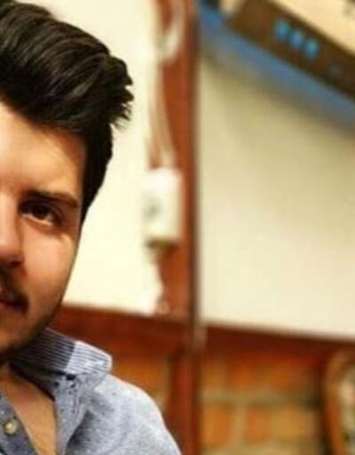 Furkan'ın katili için 'akıl hastanesi' kararı