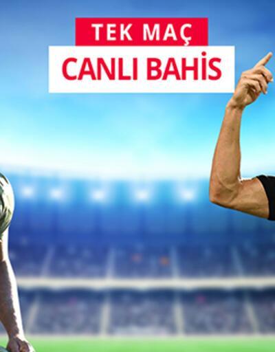 Brescia-Juventus mücadelesine misli.com'da CANLI OYNA!