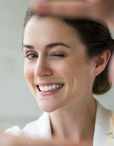 Yazın yıpranan cildiniz için 5 uygulama