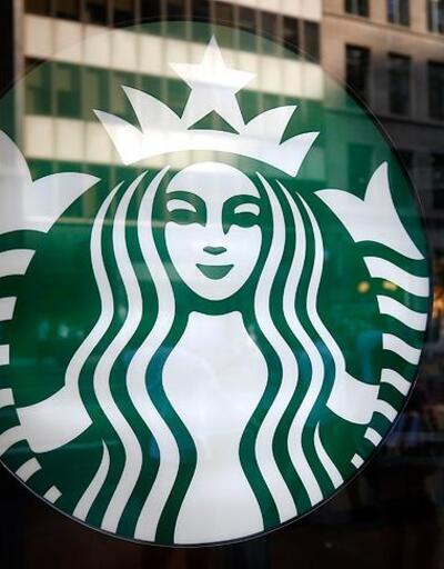 AB mahkemesinden Starbucks kararı