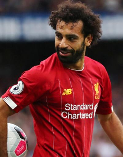 Liverpool'dan rekor anlaşma