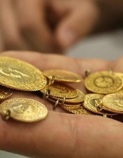Altın fiyatları (16 Kasım) Gram ve çeyrek altın fiyatları ne kadar?