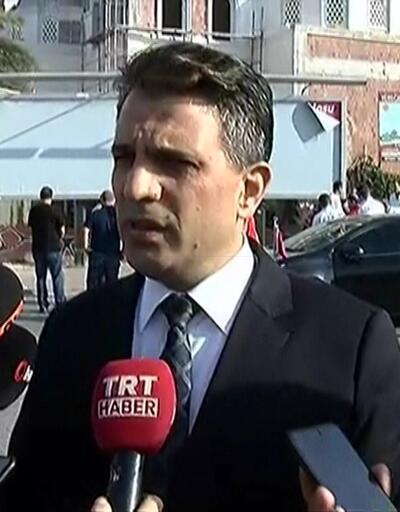 Adana Cumhuriyet Başsavcısı'ndan patlama açıklaması