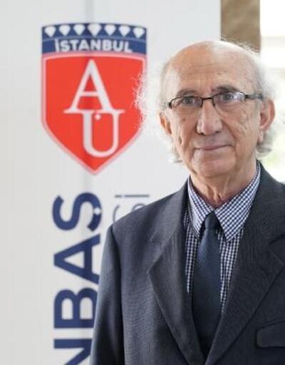 Prof. Dr. Zeki Hasgür: İstanbul'da deprem olasılığı yüzde 60