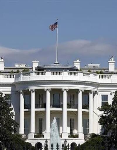 Beyaz Saray, konuşma dökümünü yayımladı... Trump soruşturma istemiş