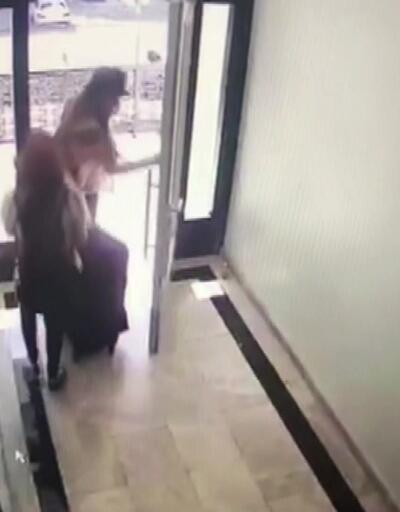 Polis heryerde bu 3 kadını arıyor