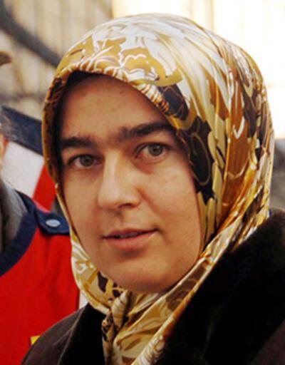 'Kesik baş' cinayeti hükümlüsü Nevin Yıldırım, kendini eğitime adadı