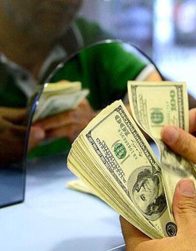 Hazine ve Maliye Bakanlığı'ndan döviz bürolarına uyarı