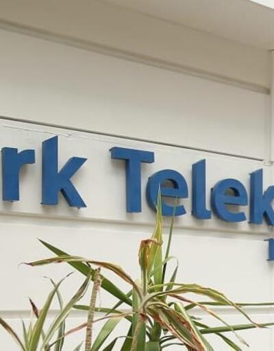 Son dakika... İstanbul'daki deprem sonrası Türk Telekom'dan yeni açıklama