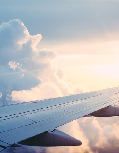 Japon Hava Yolları'ndan uçakta bebeklerden uzakta oturabilme seçeneği