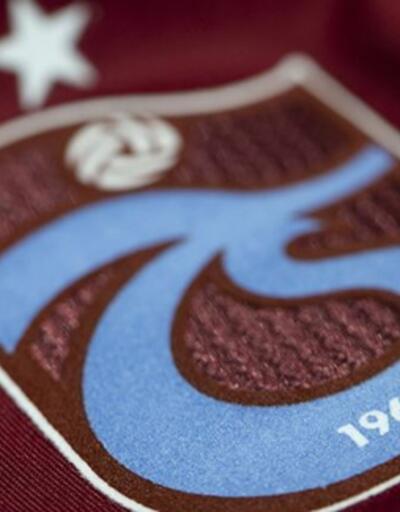 Trabzonspor, üç genç oyuncusuyla sözleşme yeniledi