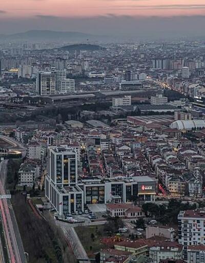 İstanbul'un deprem araştırmasında dikkat çeken sonuçlar!