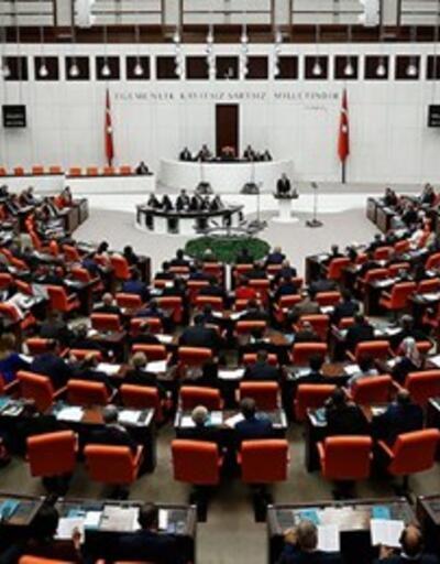 EYT ile ilgili son haberler: Meclis açılıyor! İşte EYT'de 3 öneri