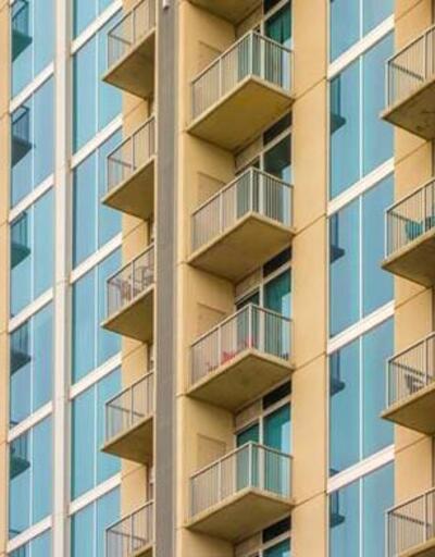 İstanbullular arayışa girdi! İşte depreme dayanıklı evlerin fiyatları