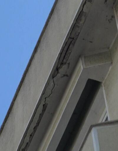 İstanbul deprem araştırması