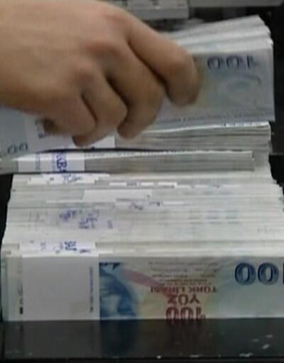 3 kamu bankasından açıklama