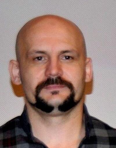 Komedyen Atalay Demirci'ye hapis istemi
