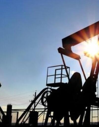 Petrol fiyatları kısıntı etkisiyle yükseldi