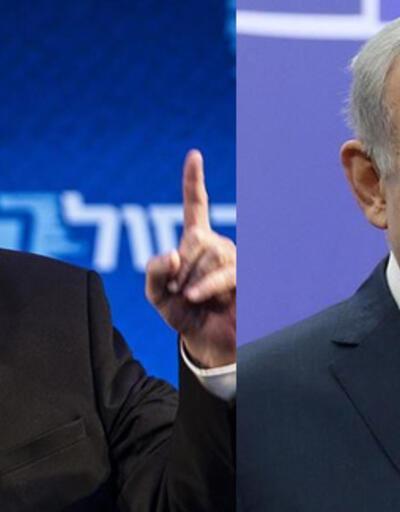 İsrail'deki koalisyon görüşmeleri tıkandı