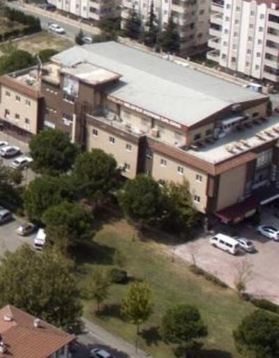 Nilüfer'de deprem sonrası için 82 toplanma alanı belirlendi