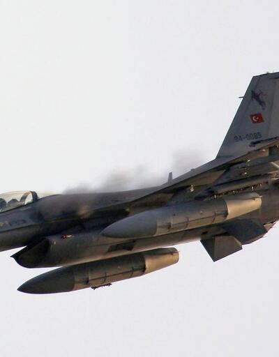 Son dakika... MSB: 2 PKK'lı terörist etkisiz hale getirildi