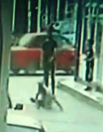 50 lira için cinayet işleyen sanıktan dehşete düşüren ifade