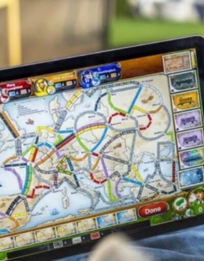 iPad ve Mac modellerinde Mini-LED teknolojisini kullanacak