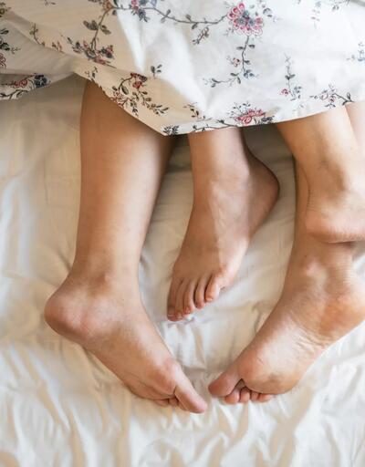 Sonbaharda cinsel gücü korumak için 9 öneri