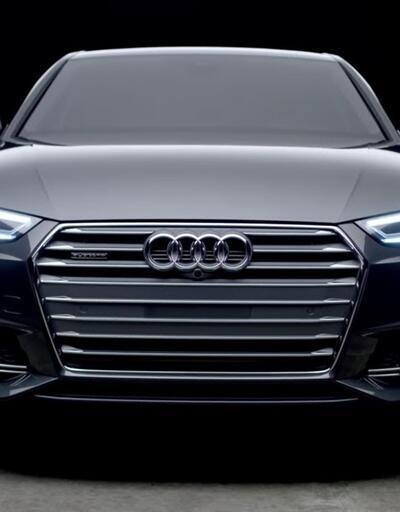 İşte Eylül ayında en çok satan 13 otomobil markası!