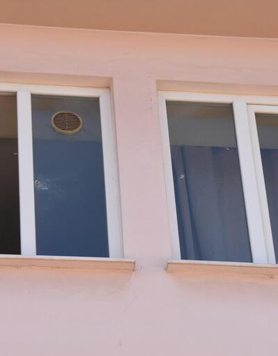 Adana'daki saldırıyı düzenleyen MLKP'li teröristler, hücre evini sahte kimlikle kiralamış