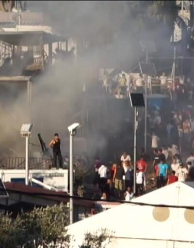 """""""Türkiye ağır bir yükün altına girdi"""""""